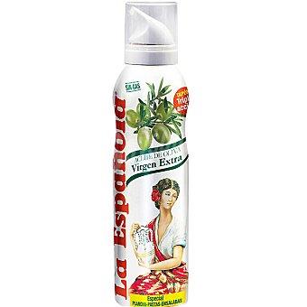 LA ESPAÑOLA Aceite de oliva virgen extra Spray 200 ml