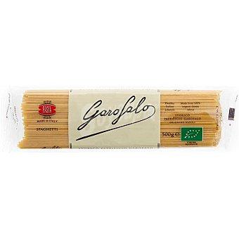 Garofalo Spaguettini Paquete 500 g
