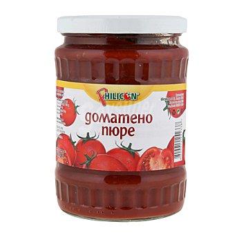 Philicon Pasta tomate 600 g