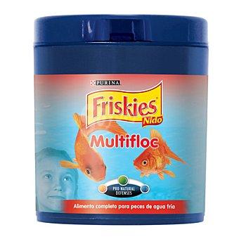 Nido Purina Comida para peces de Agua Fria 15 gr