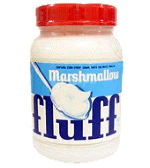Marshmallow Crema nube vainilla 213 g