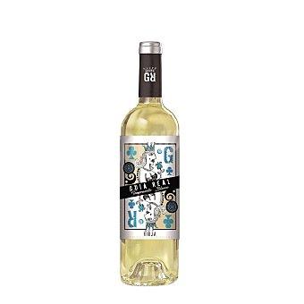 Real Vino Guia D.O. Rioja blanco Tempranillo 75cl 75 cl