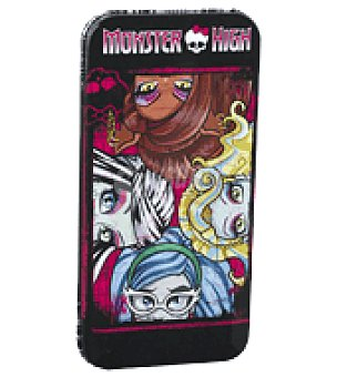 Monster High Lapicero 1 ud