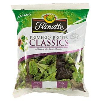 Florette Ensalada Brotes Classics 100 gr