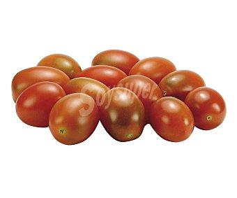 Tomate cherry pera Tarrina de 250 gramos