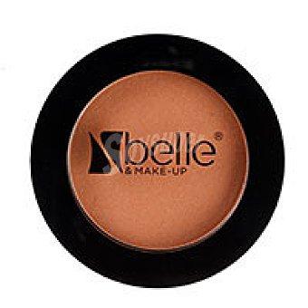 Belle Colorete 01 Coralin  Pack 1 unid