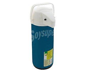 Productos Económicos Alcampo Termo con capacdiad de 1.9 litros fabricado en polipropileno alcampo