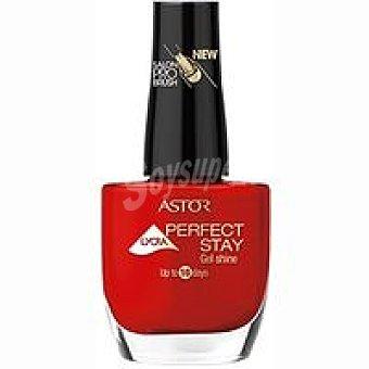 Astor Laca de uñas Perfect Lycra 303 Pack 1 unid