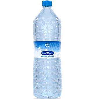 Condis Agua Botella 2 l
