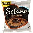 Caramelo café expresso 99 gr Solano