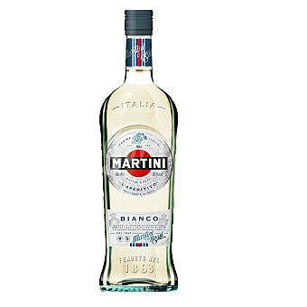 Martini Vermouth Blanco Botella 1,5 litros