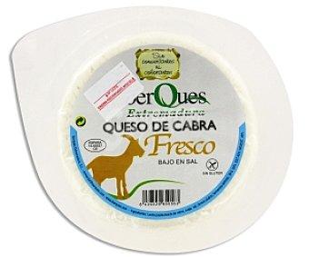 FRESCO Queso Cabra Fresco 475 Gramos
