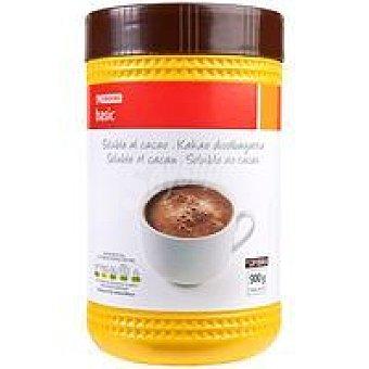 Eroski Basic Cacao soluble Bote 900 g
