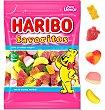 Gominolas azúcar 90 g HARIBO Favoritos