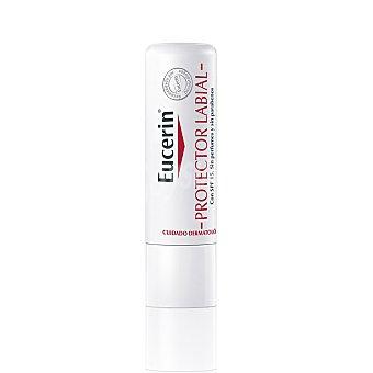 Eucerin Protector para labios secos 4,8 g