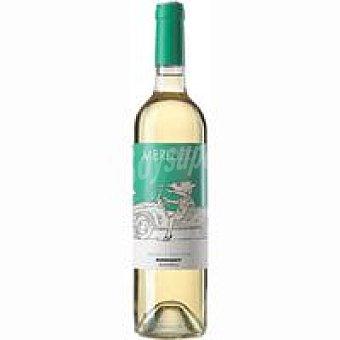 Binifadet Vino blanco Merluzo 75 cl