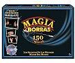 Juego de magia, Magia Borrás con 150 trucos y luz  Educa