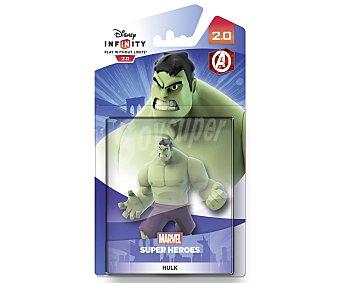 DISNEY INFINITY Marvel Hulk