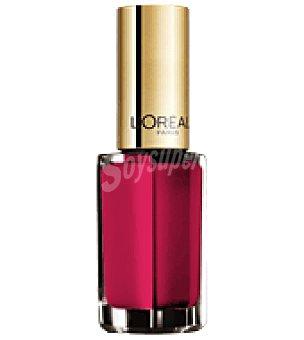L'Oréal Laca uñas 210 1 ud