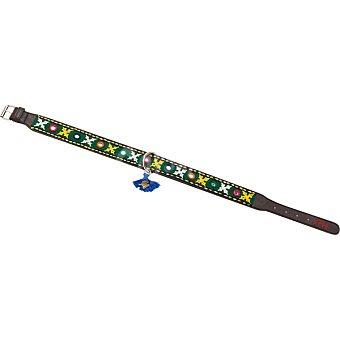 It maclaud Collar para perro talla 2 medidas 35 x 1,5cm 1 unidad