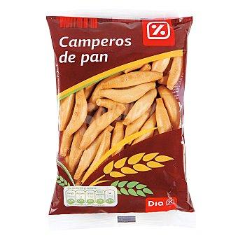 DIA Picos camperos bolsa 180 grs Bolsa 180 grs