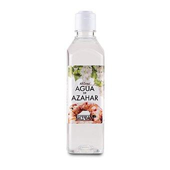 Hacendado Agua de azahar (especial para repostería) BOTELLA 150 cc