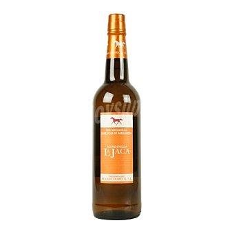 La jaca Vino D.O. Manzanilla 75 cl