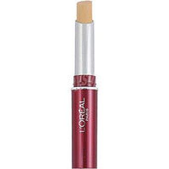 Infalible L'Oréal Paris Corrector stick Concealer `oreal Pack 1 unid