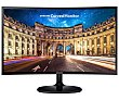 "Monitor PC de 68,58 cm (27"") C27F390, pantalla curva, led, FHD 1920 x 1080, vga, hdmi pantalla curva, led, FHD 1920 x 1080, vga, hdmi  Samsung"