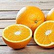 Naranjas malla de 2 kg Calidad y Origen Carrefour