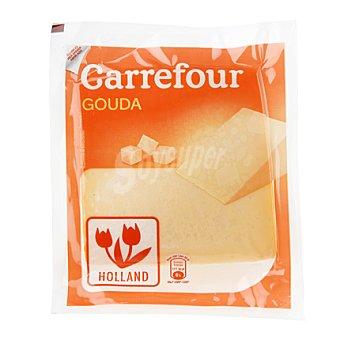 Carrefour Queso Gouda Cuña 300 g