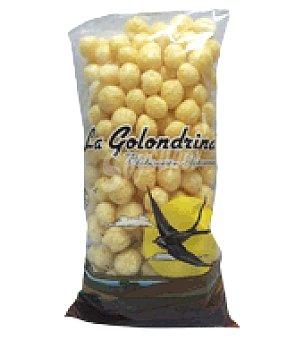 La Golondrina Bolas de queso 110 g