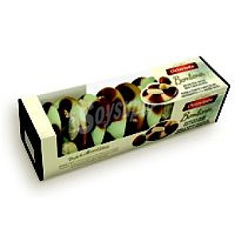 Delaviuda Bombones frutos secos chocolate Byn Estuche 150 g