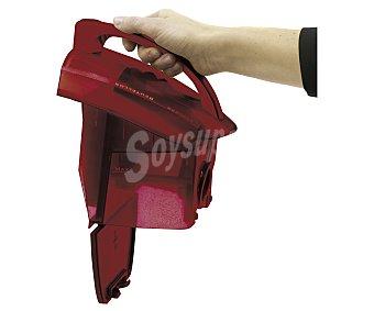 Solac Aspirador sin bolsa AS3192 1 unidad