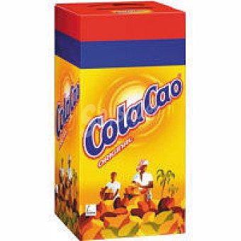 Cola Cao Mb 24