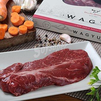 SANTA ROSALÍA GOURMET Presa de Wagyu 250 g