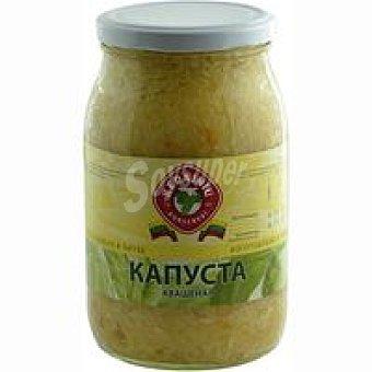 KEDAIN Repollo fermentado Tarro 880 g