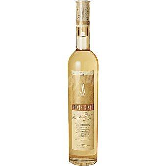 Montecristo Vino dulce moscatel Botella 50 cl