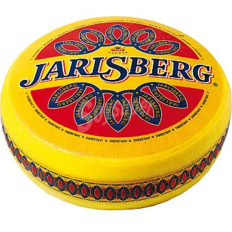 JARLSBERG Queso noruego