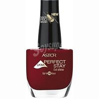 Astor Laca de uñas Perfect Stay 305 Pack 1 unid