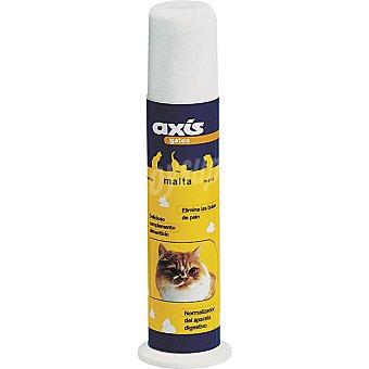 BIOZOO AXIS Malta para gatos Envase 100 g