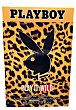 Eau toilette mujer play it wild vaporizador Botella 60 cc Playboy Fragrances