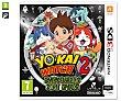 Yo-Kai Watch 2: Fantasqueletos+Medalla para Nintendo 3Ds. Género: rol, combate por turnos. PEGI: +7 2 3Ds ROL
