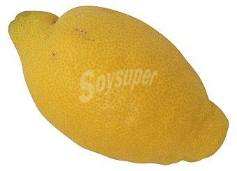 Limon (venta por unidades) 180 gr