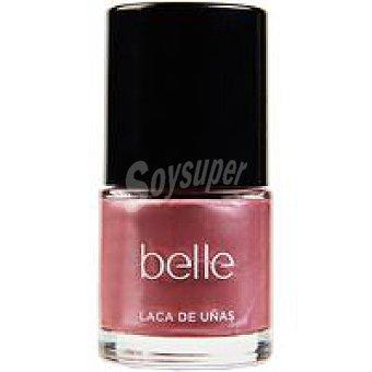 Belle Laca de uñas 06 Malva 1 unidad