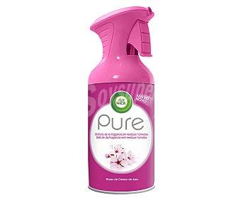 Air Wick Ambientador Cerezo spray 250 ml
