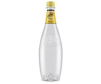 Schweppes Tónica Botella 1 litro
