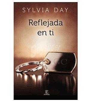 Reflejada en ti (sylvia Day)