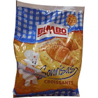Bimbo Bollo choco Bimbocao 3 UNI