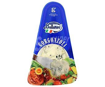 Ballarini Queso Gorgonzola 100 Gramos